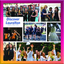 5th, 6th, and 7th Grade Girls Invited to Discover Lauralton