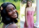 Lauralton Hall seniors celebrated as Teens to Watch